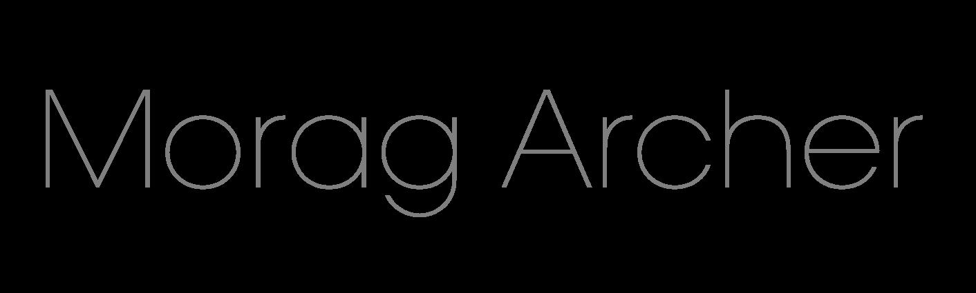 Morag Archer Art from the Isle of Skye